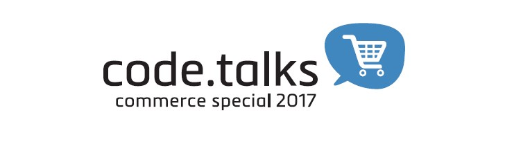 code talks commerce special geht 2017 in die zweite Runde
