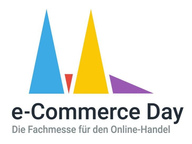 Hitmeister e-Commerce Day 2017