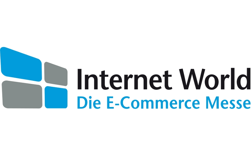Internet World: Die E-Commerce Messe in München