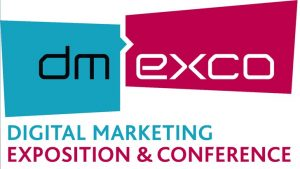 dmexco 2017 Digital Marketing Exposition and Conference