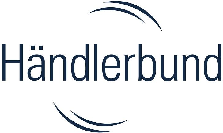 Händlerbund Logo Public Relations und Onlinehandel Workshop