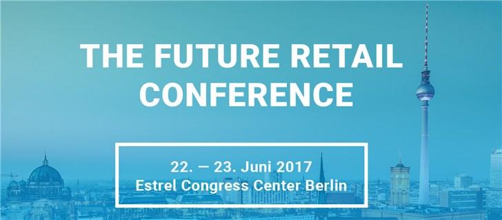K5 Die Handelskonferenz in Berlin