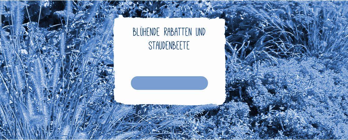 Titelbild-2