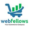 Webfellows UG