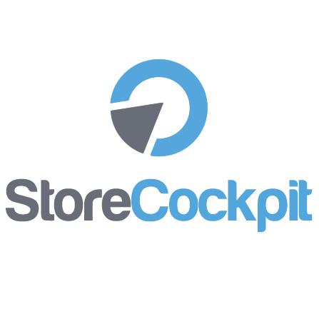 StoreCockpit sucht Entwickler / Developer, Mitarbeiter im Vertrieb und im Marketing, Praktikanten und Werkstudenten