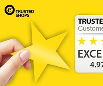 Trusted Shops 336×280