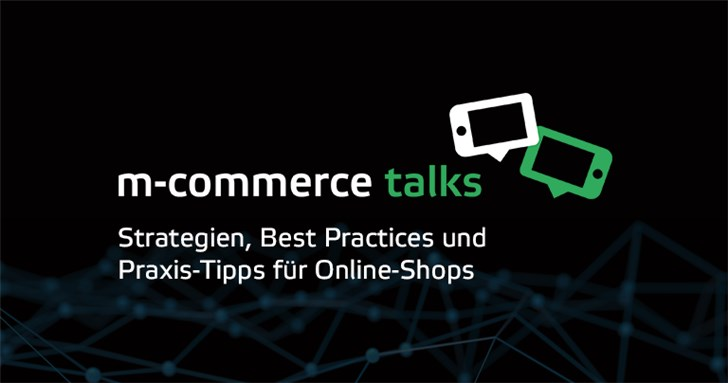 M-Commerce Talks