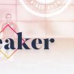 Übersicht über die Topspeaker auf dem SCD 2017