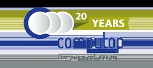 SCD 2017 Ausstellerverzeichnis Computop