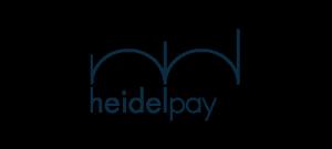 SCD 2017 Ausstellerverzeichnis heidelpay