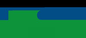 SCD 2017 Ausstellerverzeichnis paydirekt