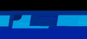 SCD 2017 Ausstellerverzeichnis PayPal
