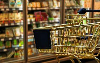 Tipps und Tricks zur Checkout Optimierung