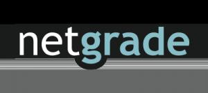 SCD 2017 Ausstellerverzeichnis netgrade