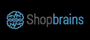 SCD 2017 Ausstellerverzeichnis shopbrains
