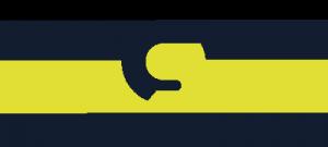 SCD 2017 Ausstellerverzeichnis sinkacom