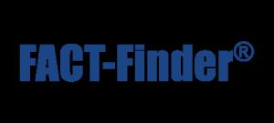 SCD 2017 Ausstellerverzeichnis FACT-Finder
