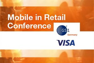 Mobile in Retail Conference 2017