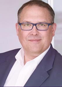 Gerd Güldenast