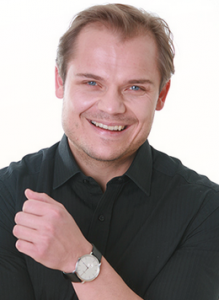 Martin Meinert