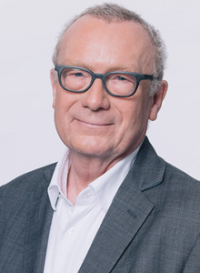 Peter Wippermann