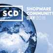 Shopware Community Day International Pic