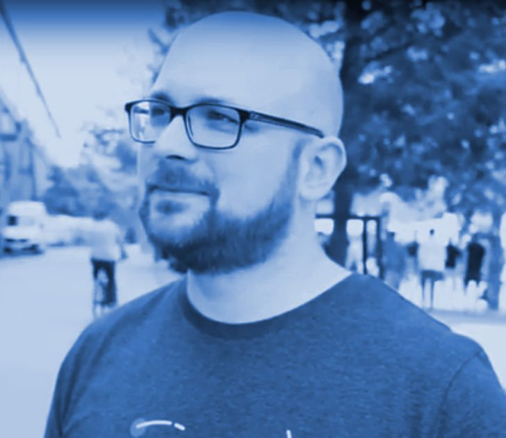 Shopware Evangelist Niklas Dzösch im Interview
