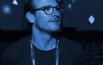 Stefan Zessel