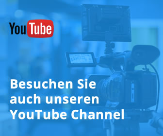ShopDNS auf YouTube