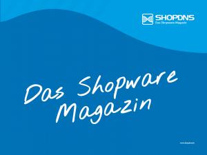 ShopDNS Wallpaper 1600x1200px