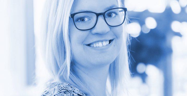 Anne Göpel shopwareAG im Interview