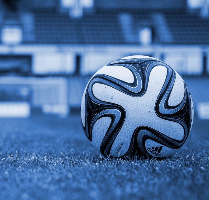 Die Plugins der Kalenderwoche 22 passend zur Fußball WM!